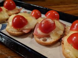トマチーズ