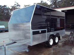 Trailers 050