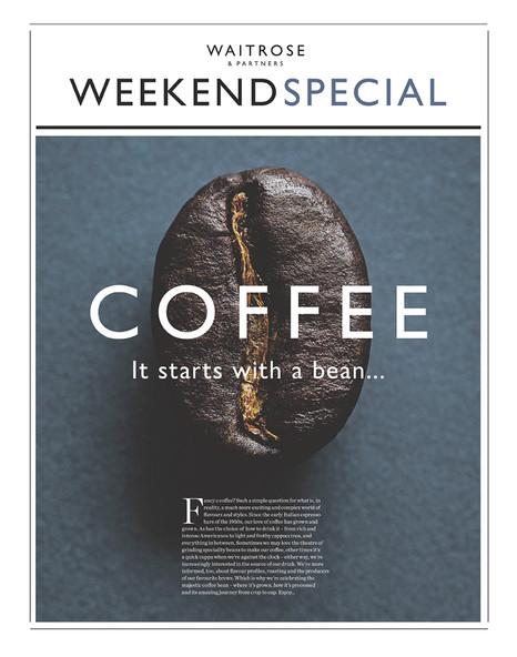 WW COFFEE 2020.jpg