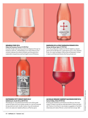 Waitrose & Partners Drinks Magazine Art Directed by Naomi LoweSPREADS4_edited.jpg
