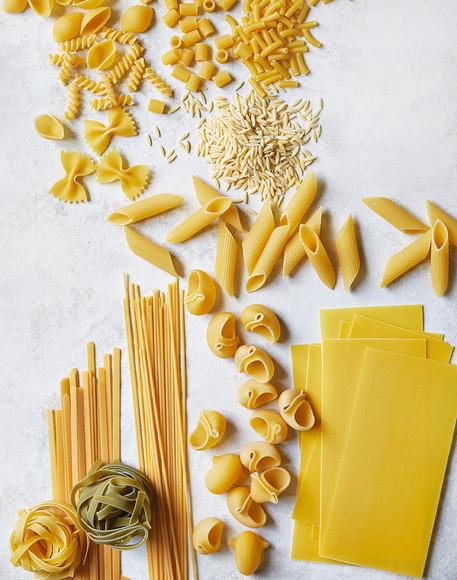 PastaSpecial0326.jpg
