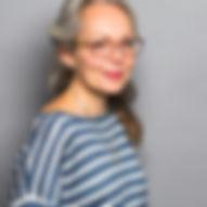 Naomi Lowe Art Director.jpg