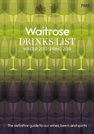 Waitrose & Partners Drinks List Art Directed by Naomi Lowe17_P001.jpg