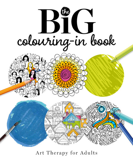 WHS_BIGCOLOURINGINBOOK.jpg