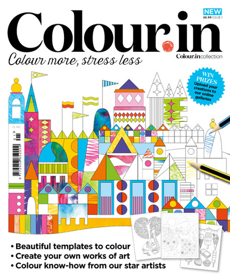 C2_COLOUR.IN_01_COVERLR.jpg