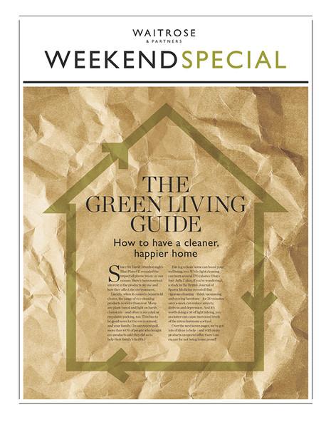 Waitrose & Partners Weekend Specials Art Directed by Naomi LoweWW_GREEN.jpg