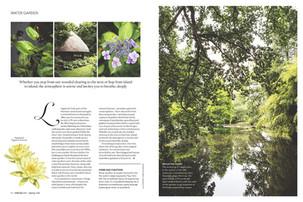 Page014-1.jpg