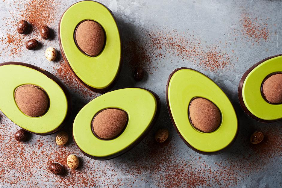 Waitrose_Spring_2018_lifestyle_avocado_e