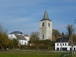 St-Etienne 1