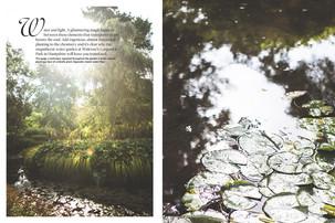 Page012-1.jpg