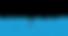 Logo_Steiner_SB_RGB.png