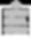 RHS Logo_w_v9_w.png