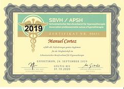 Hypnose Zertifikat  2.png
