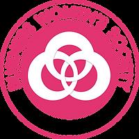 BWS_Logo_Rund.png
