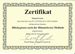 Hypnose Zertifikat  1.png