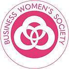 BWS_Logo_Rund.jpg