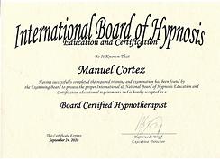 Hypnose Zertifikat .png