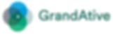 GrandAtive.png
