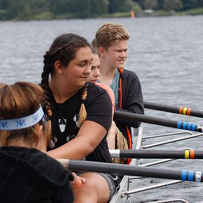 2017 Renton Rowing Summer Camp (65 of 94