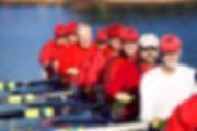 PRC Program Spotlight_ Ancient Mariners