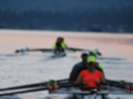 sculling masters.JPG
