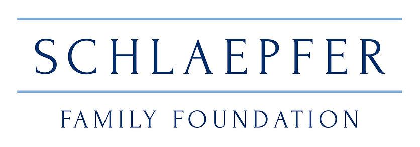 Schlaepfer Family Foundation Logo.jpg
