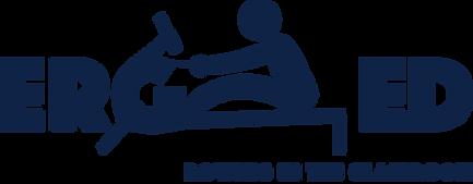 Erg Ed Logo Blue.png