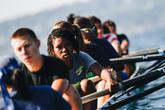 learn to row rttf_ .JPG