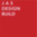 JAS_logo 05 08 10.png