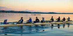 2018 Emma Rowing Segment (58 of 66).jpg