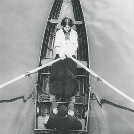 Ladies Championship 1912.jpg
