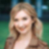 Ksenia Popova 2019 web.jpg
