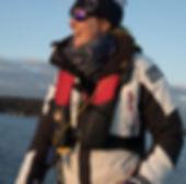 2018 Emma Rowing Segment (52 of 66).jpg