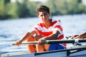 2014 rttf rowing camp at renton (276 of
