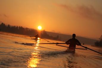 SunsetSingleCant.jpg