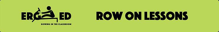 RowOnLessonsHeader.png