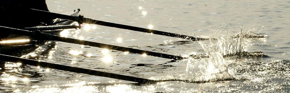 SunlitWaterOars.jpg