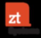 ZTSystemsWebLogoBlack_4x.png