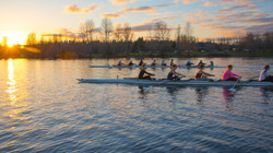 2018 Emma Rowing Segment (53 of 66).jpg