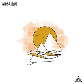 Mosaique copy 5.png