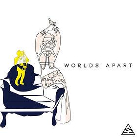 Ash - Worlds Apart (Artwork).jpg