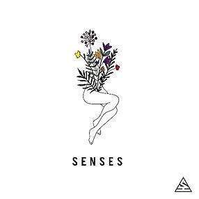 Senses%20Artwork_edited.jpg