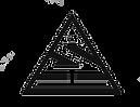 Ash Logo Black.png