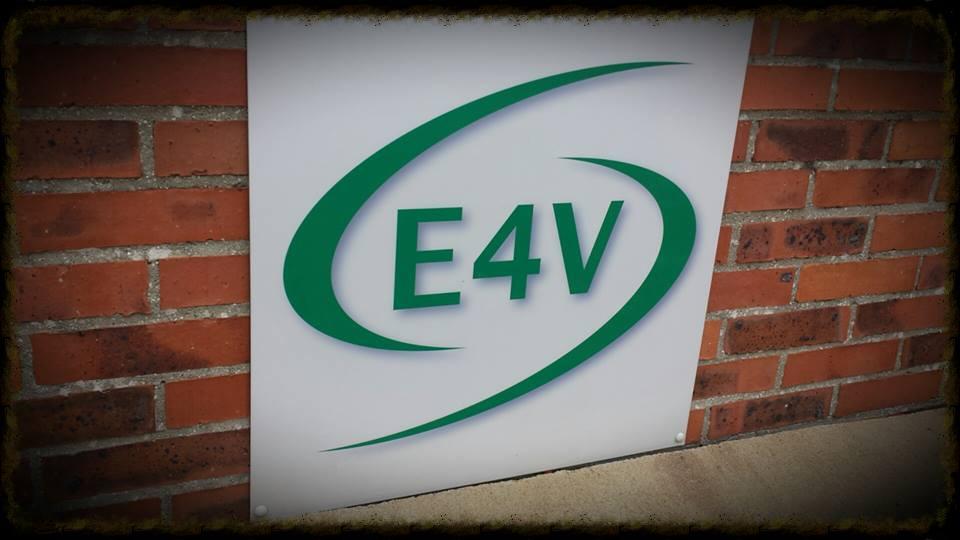 Séminaire E4V