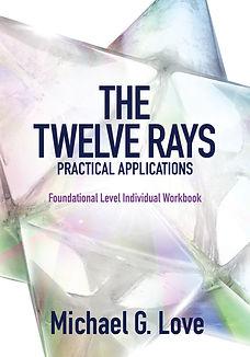 TwelveRays-Individuals-Workbook_cover.jp