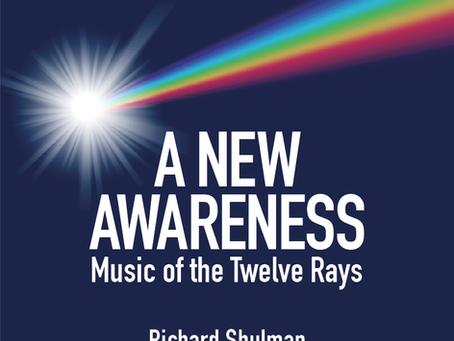 Music of the Twelve Rays