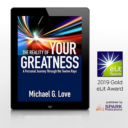 mike-love-gold-elit-award.png