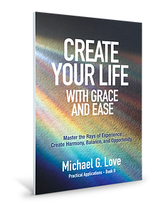 3D_cover__GraceEase-workbook.png