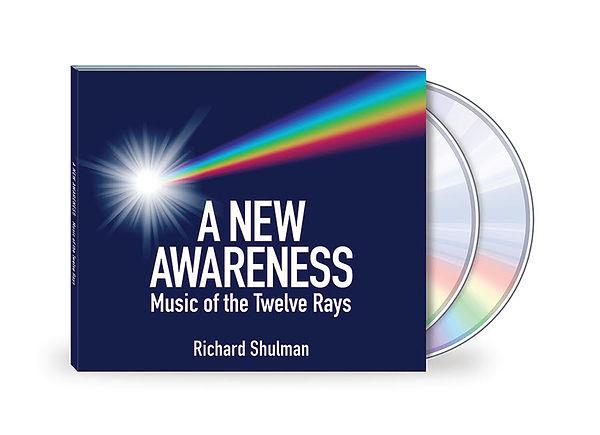 new awareness cd.jpg