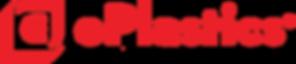 eplastics-logo.png
